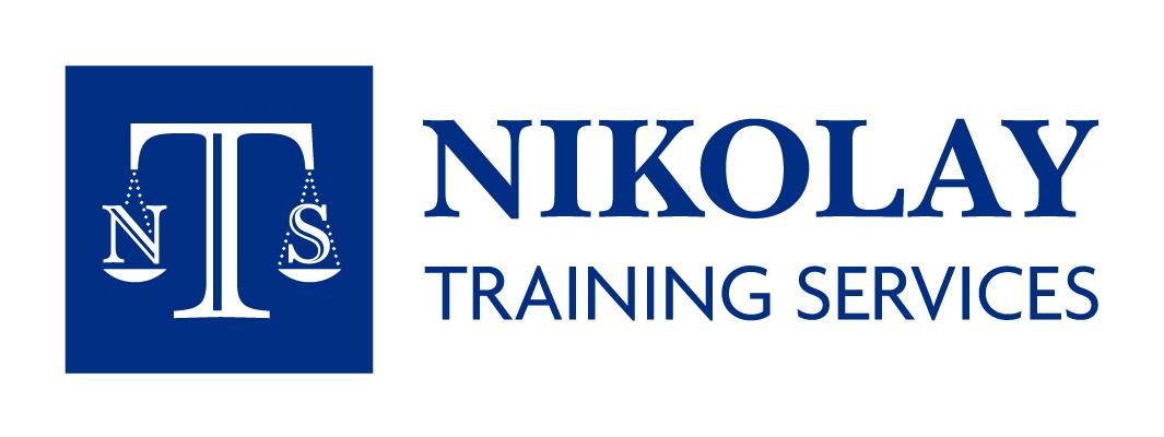 Nikolay Training Services
